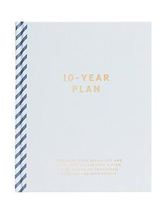 kikkik-10-year-plan-inspiration