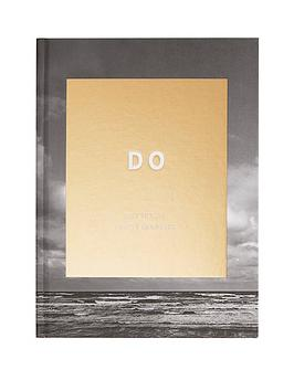 kikkik-inspiration-do-book-journal