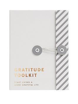 kikkik-gratitude-toolkit-journal
