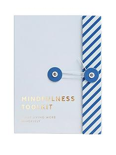 kikkik-mindfulness-tool-kit-journal