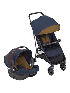 graco-graco-breaze-lite-travel-system-with-snugessentials-isize-infant-car-seat