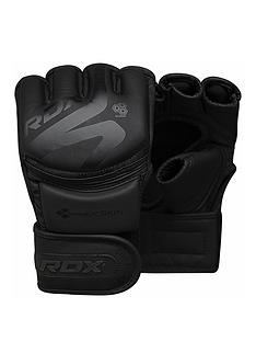 rdx-leather-boxing-mma-gloves-lxl