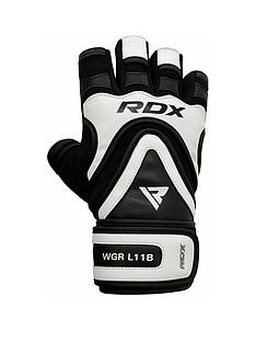 rdx-weight-lifting-gym-gloves-long-strap-ml