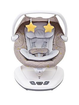 graco-move-with-me-swing-with-canopy