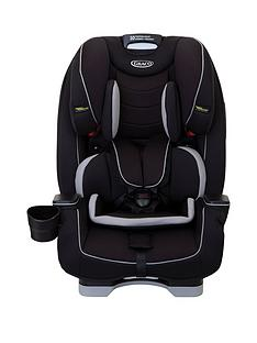 graco-slimfit-group-0123-car-seat