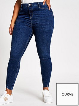 ri-plus-mid-rise-molly-jeggings--nbspnbspmidnbspauthentic
