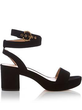 coach-serena-suede-block-heel-sandals-black