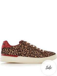 coach-low-top-leopard-print-trainers-leopard