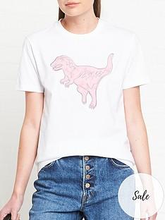coach-rexy-t-shirt-white