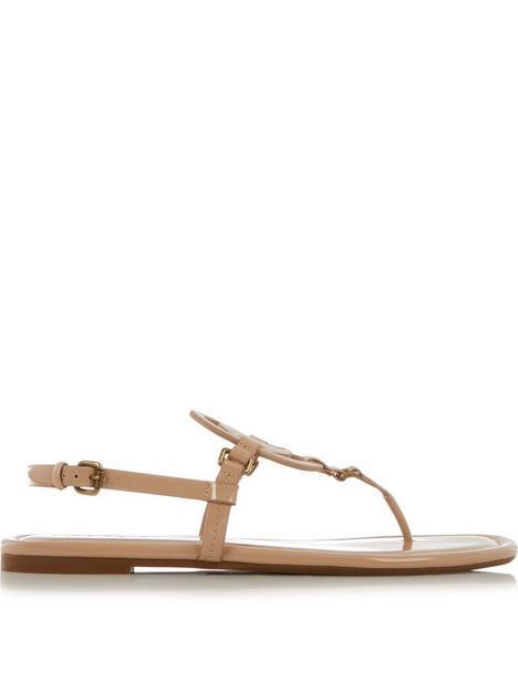coach-jeri-patent-c-sandals-beige