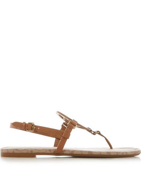 coach-jeri-leather-signature-jacquard-c-sandals-taupe