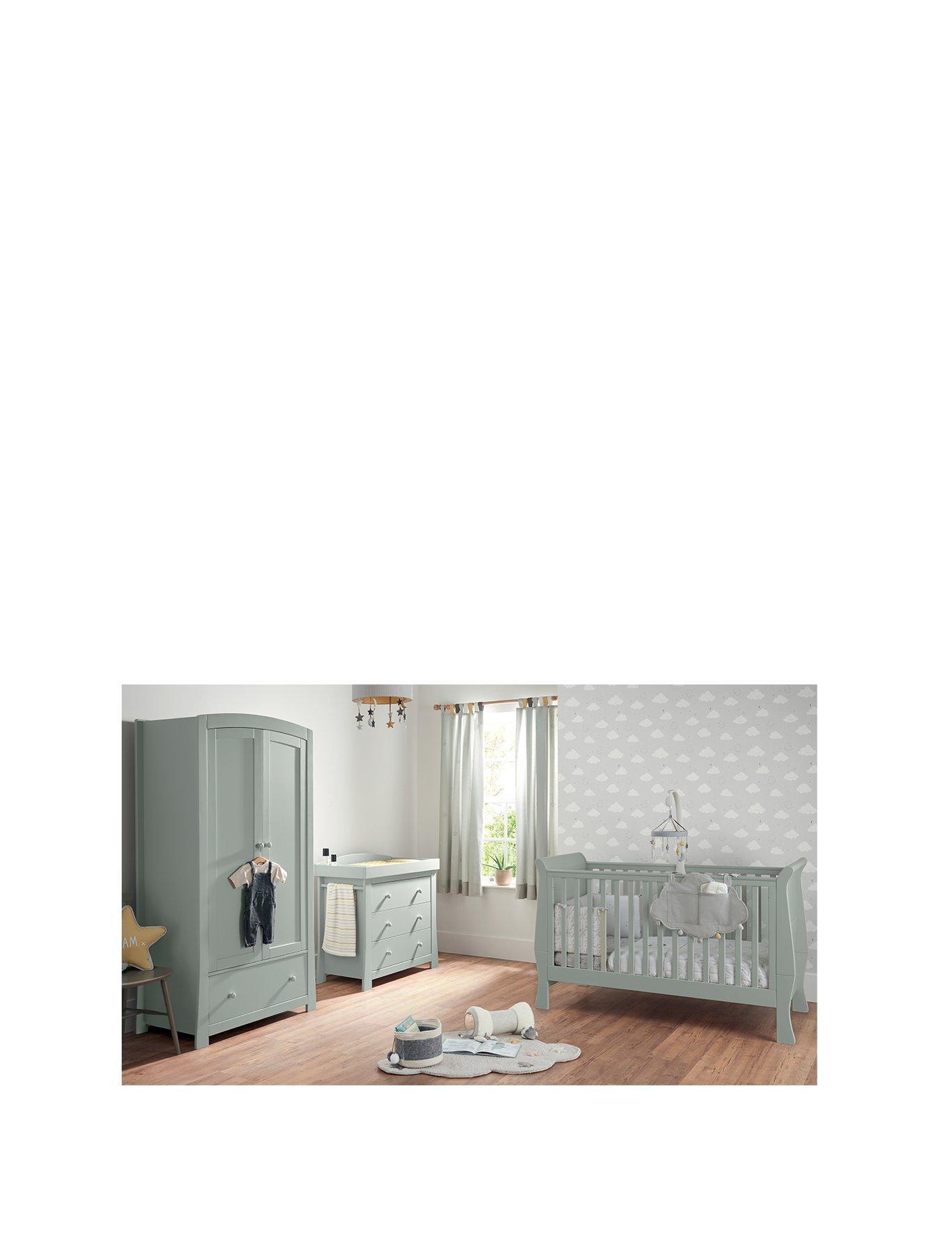 Grey   Mamas & papas   Child & baby   very.co.uk