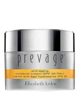 elizabeth-arden-prevage-face-advanced-anti-ageing-cream-50ml