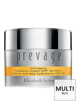 elizabeth-arden-prevage-face-advanced-anti-ageing-cream-50mlnbspamp-free-elizabeth-arden-i-heart-eight-hour-limited-edition-lip-palette