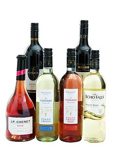 case-of-6-mixed-bottles-of-wine
