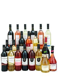 case-of-20-mixed-bottles-of-wine