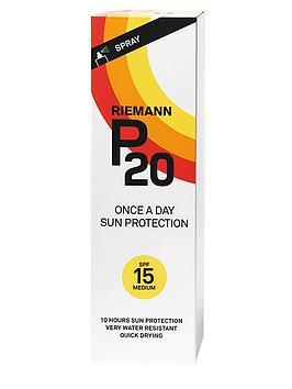 p20-spf-15-spray-100ml