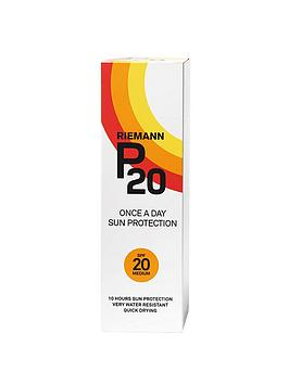 p20-spf-20-lotion-100ml