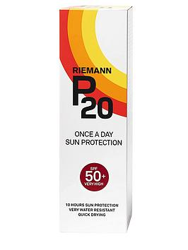 p20-spf-50-spray-100ml