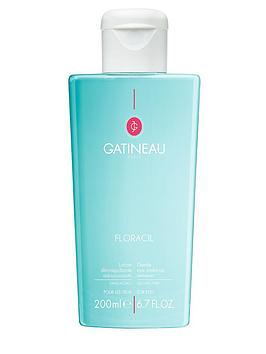 gatineau-floracil-gentle-eye-make-up-remover-200ml-free-defilift-lip-with-the-purchase-of-2-or-more-products