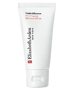 elizabeth-arden-visible-difference-bb-cream-lightmedium
