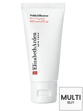 elizabeth-arden-visible-difference-bb-cream-lightmediumfree-elizabeth-arden-eight-hour-deluxe-5ml