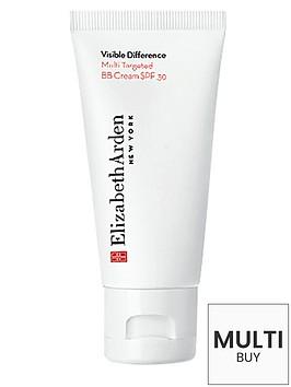elizabeth-arden-visible-difference-cream-mediumdark-free-elizabeth-arden-eight-hour-deluxe-5ml