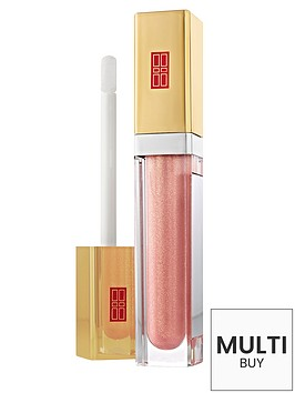 elizabeth-arden-beautiful-colour-lipgloss-precious-petalfree-elizabeth-arden-eight-hour-deluxe-5ml
