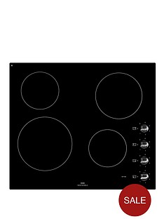 new-world-nwcr602-60cm-ceramic-hob-black