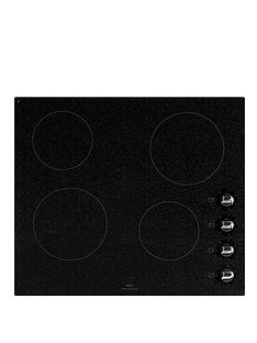 new-world-nwcr601-60cm-ceramic-hob-granite-effect