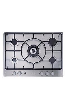 new-world-nwghu701-70cm-gas-hob-stainless-steel