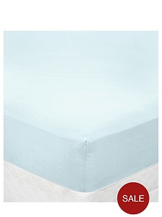 egyptian-cotton-fitted-sheet-25cm-depth