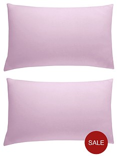 egyptian-cotton-standard-pillowcases-pair