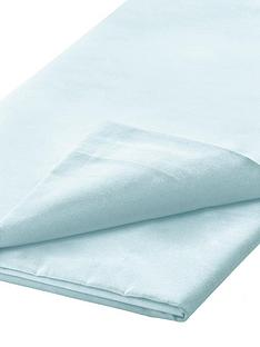 egyptian-cotton-200-thread-count-flat-bed-sheet