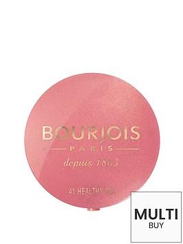 bourjois-little-round-pot-blusher-healthy-mix-and-free-bourjois-black-make-up-pouch