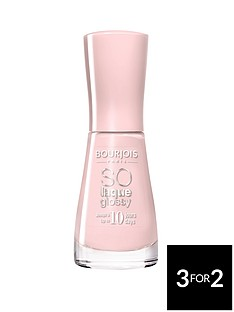 bourjois-so-laque-glossy-oh-so-rose