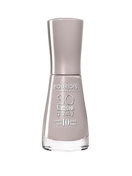 bourjois-so-laque-glossy-beige