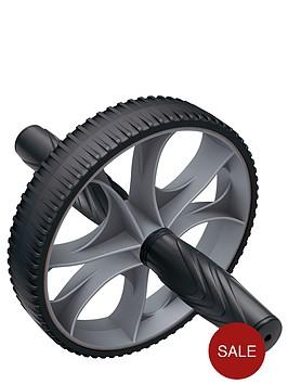 body-sculpture-exercise-wheel