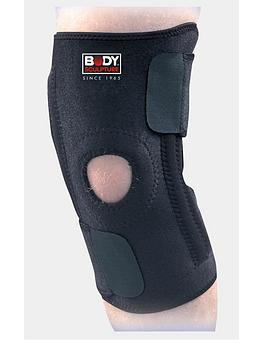 body-sculpture-knee-support-open-patella-reinforced