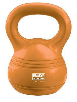 body-sculpture-kettlebell