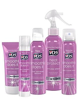 vo5-smoothly-does-it-styling-set