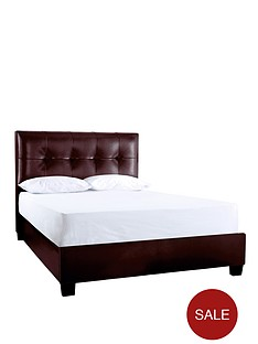 jolie-lift-up-bed-frame-with-optional-mattress-and-next-day-delivery