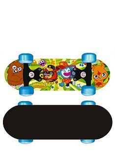 moshi-monsters-satchel-skateboard