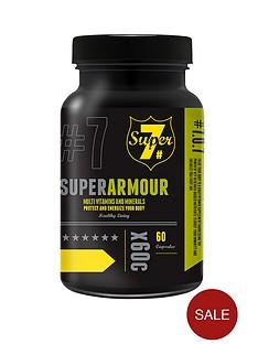 super-7-super-armour-vitamin-60