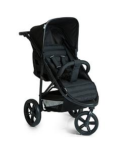 hauck-rapid-3-pushchair