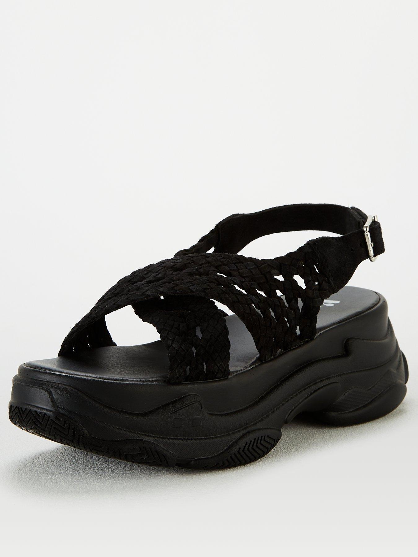Flat Sandals   Sale   www.very.co.uk