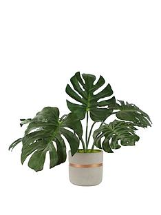 gallery-artificial-monstera-plant