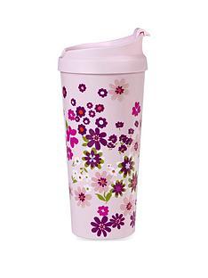 kate-spade-new-york-thermal-mug