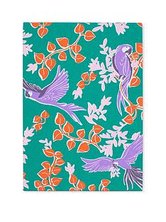 kate-spade-new-york-bird-party-desktop-notepad