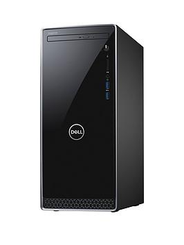 dell-inspiron-3000-series-intel-core-i3-9100-processor-8gb-ddr4-ram-1tb-hard-drive-desktop-pc-black